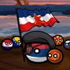 Сербия | Голос Сербии