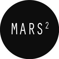 Логотип MARS