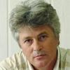 Andrey Shuvalov