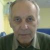 Valery Arkhipov