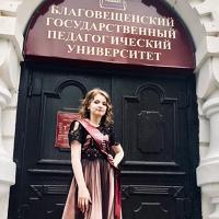 vk_Ольга Позднякова-Щур