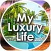 My Luxury Life! - Яркие уголки нашей планеты!