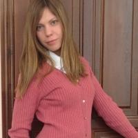 Лиля Кузнецова