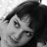 Татьяна Карелина