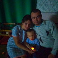 Гагарин Витя