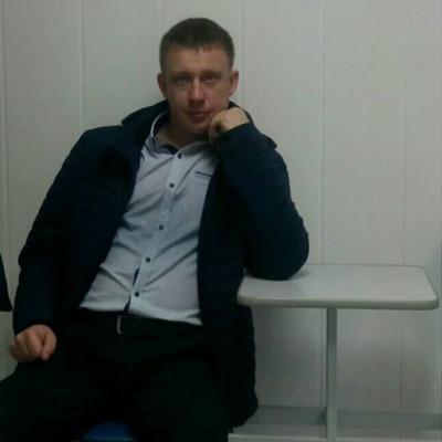Владимир, 31, Kuybyshev