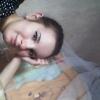 Драмарецкая Юлия