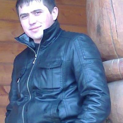 Рамиль, 35, Pervomayskiy