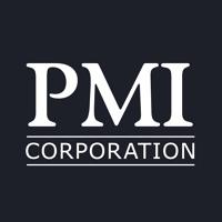 Логотип PMISHOW
