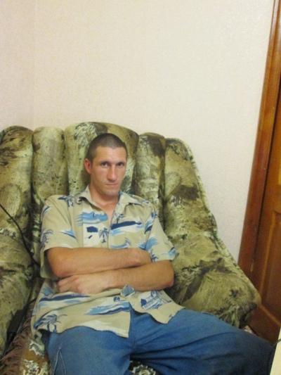 Andrey, 35, Mostovskoy