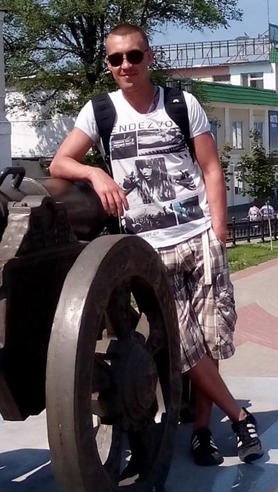 Александр, 39, Maloyaroslavets
