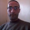 Safiotes Mouad