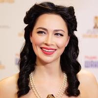 Фотография профиля Настасьи Самбурской ВКонтакте