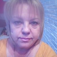 Чернышова Ольга