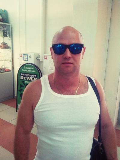 Виталий, 49, Stupino