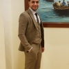 Gamal Karim