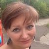 Galina Lukyanova