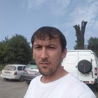 Alovdin Alov