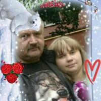 Личная фотография Елены Мазур ВКонтакте