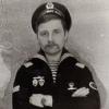 Соколов Сергей