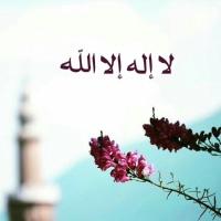 Исаев Рамазан