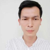 Zhonghao Li