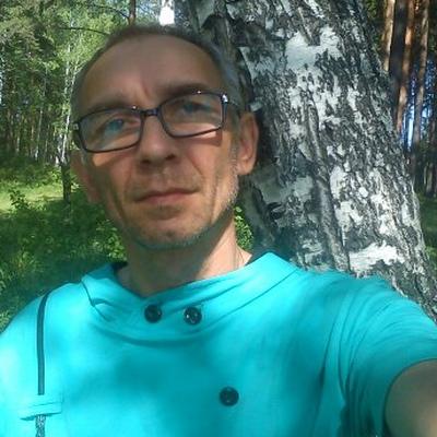 Игорь, 53, Yekaterinburg