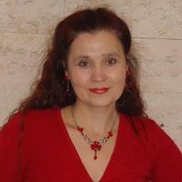 Ирина Двойченкова