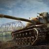 World-Of-Tanks Wot