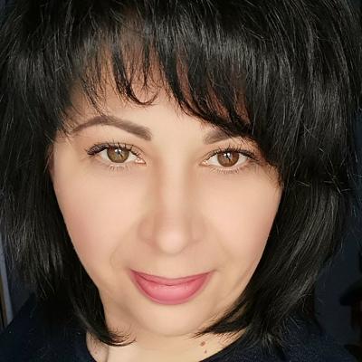 Natalya, 49, Mozdok