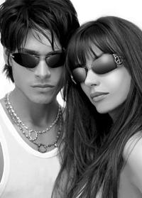 Купить солнцезащитные очки sunglassesstore.ru