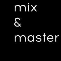 Mixamp Master