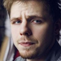 Фотография анкеты Павла Шабуркина ВКонтакте