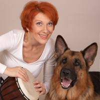Фотография профиля Оксаны Сташенко ВКонтакте