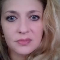 Бутыгина Ольга