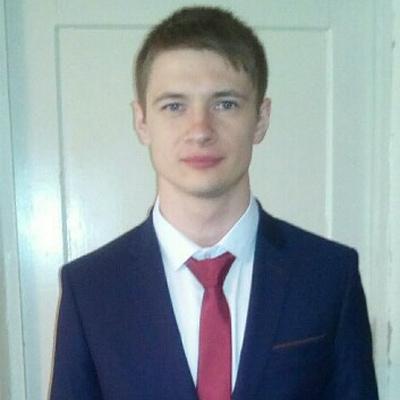 Рустам, 28, Nadym