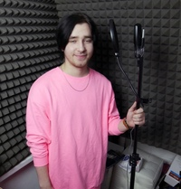 Andrey  Krekhalyov