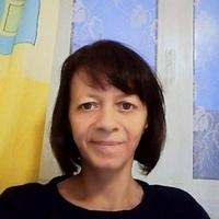 Natalia Bras