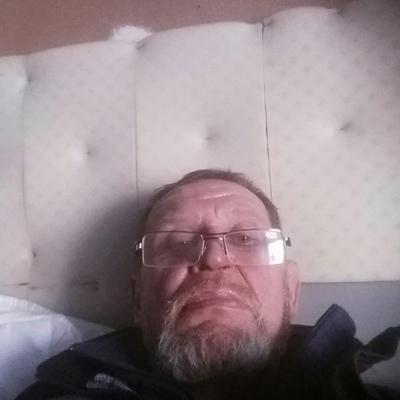 Юрий, 56, Yekaterinburg