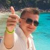 Evgeny Guryev