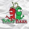 Pepper's Pizza | Доставка пиццы в Калуге
