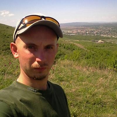 Станислав Аржиловский