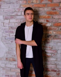 Dmitry  Guts