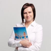 Екатерина Евсеенко