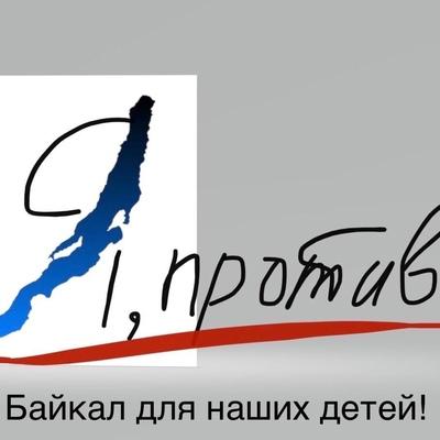 Чингиз Урбазаев