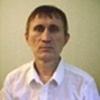 Alexey Bakirov