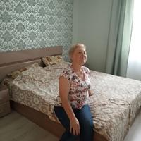 Широбокова Нина (Дьяконова)