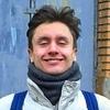 Kirill Nevecherov