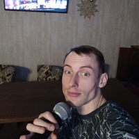 Сергей Аншпугов