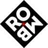 ROMB Productions